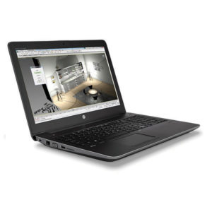 HP-ZBook-15-G4-Mobile-Workstation-01