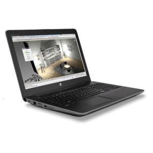 HP-ZBook-15-G4-Mobile-Workstation-01