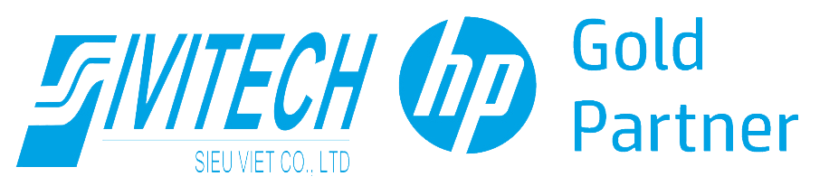MÁY TÍNH WOKSTATION - MÁY TÍNH TRẠM HP - HP WORKSTATION