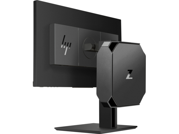 HP Z2 Mini G3 Workstation-3